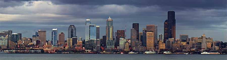 Seattle-winter-skyline.jpg